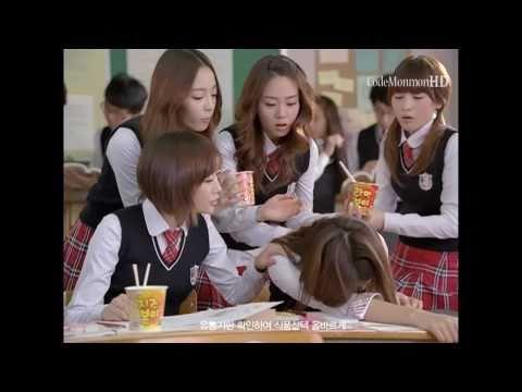 CF Package #8(SNSD,f(x),Kara,T-ARA,SHINee,JYP,Daniel,Hyori,MinHo...)