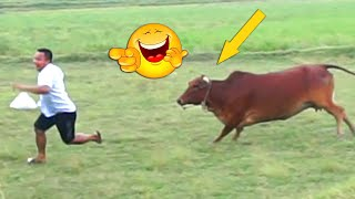 Must watch New Funny Videos 😂😂 Comedy Videos 2020 | Sml Troll - Episode 104