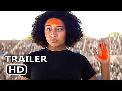 Watch@!!~ THE DARKEST MINDS ~ English Subtitles Full Movie 2018 HD On_LiNe