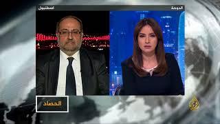 الحصاد- سوريا.. مسلسل المحادثات     -