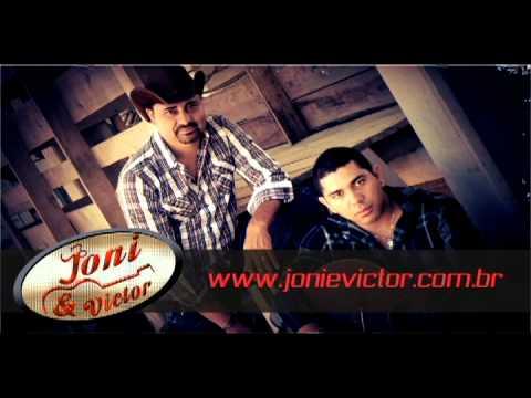 Baixar Joni & Victor - Amor Surreal