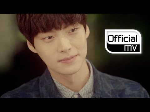 [MV] SoYou(소유), Kwon Soonil(권순일), Park Yongin(박용인)(Urban Zakapa) _ The Space Between(틈)