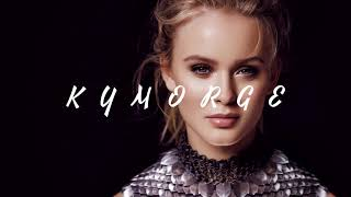 Zara Larsson - Carry You Home (Kymorge Remix)