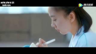 [Vietsub] Thầm yêu - Quất sinh Hoài Nam - Trailer 1