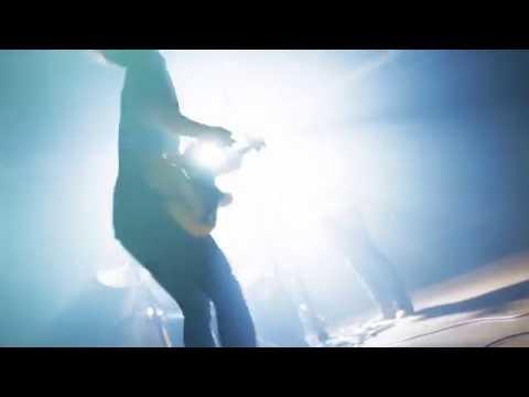 Althea - 裏表 【Music Video】