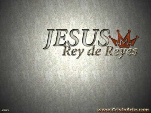 Jesus Nombre sobre todo Nombre