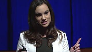 Space Exploration is the Worst | Emily Calandrelli | TEDxIndianaUniversity