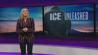 ICE Unleashed   June 28, 2017 Part 2   Full Frontal on TBS