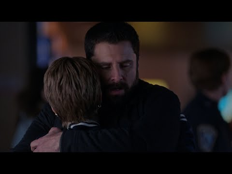 Gary Tells Maggie He Loves Her Too - A Million Little Things