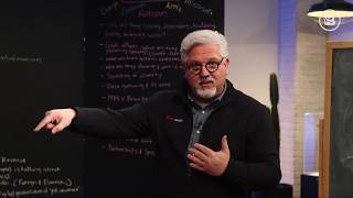 Glenn Beck's Top Stories For 2019