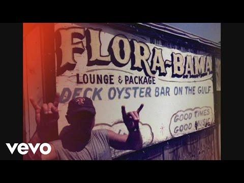 Flora-Bama (Live)