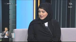 وزارة الصحة تطلق مبادرة التدقيق الذاتي للمنشآت الصح ...