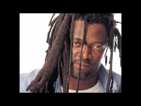 Baixar lucky dube mix     ras george giving tribute to a legend