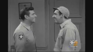 Remembering Actor Jim Nabors