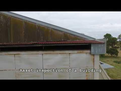 Aspect UAV Imaging