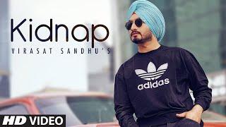Kidnap – Virasat Sandhu