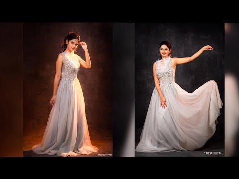 Bigg Boss fame Ariyana Glory looks stunning in her latest photoshoot