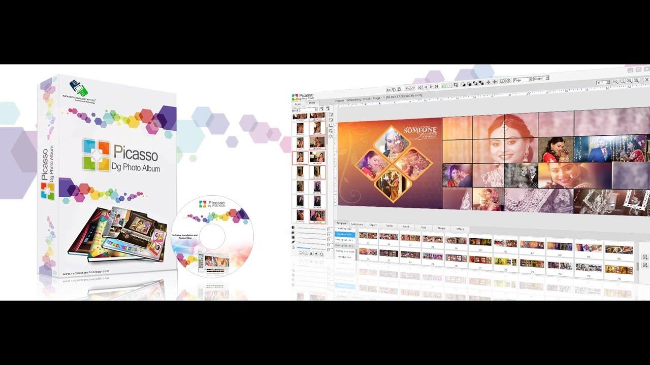 Sothink Photo Album Maker Keygen Torrent