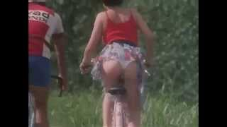Monella - Frivolous Lola [Eng] Movie Part 1 (www Film1k ...