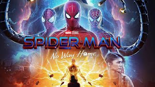 Spider-Man No Way Home Marvel Announcement - The Future of Spider-Man Explained