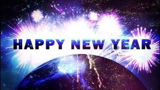 New Year Mix 2019 🎄 Best Remixes Of EDM Happy New Year Party Mix 🎄 Car Music Mix Mainstream Songs