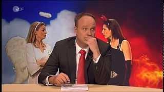 heute-show vom 20.04.2012