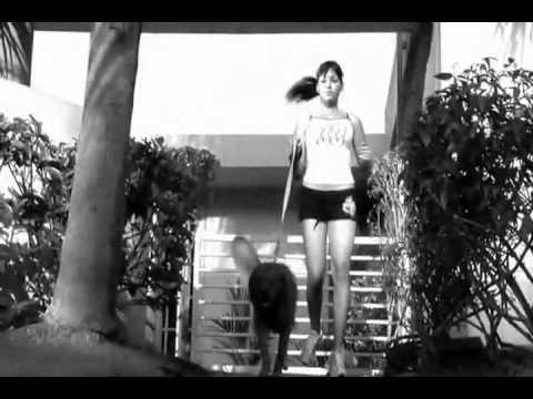 Ñengo Flow ft  Jory  - Te quero sin ropa (Video Oficial) 2010