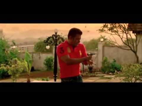 Mohamed Hamaki - Oul We Etkalem