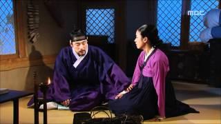 Dong Yi, 44회, EP44, #06