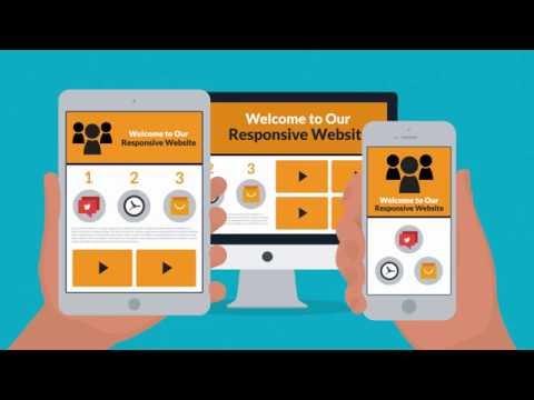 Online Marketing Overview