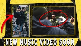 """*NEW* Music Video COMING SOON & Music Video Timeline Theory 