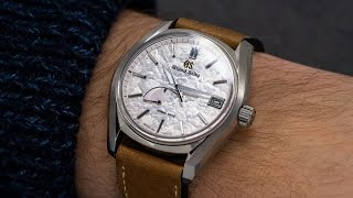The Top Watches of 2020 - 18 of My Favorite Watches I Reviewed in 2020 (Affordable to Luxury)