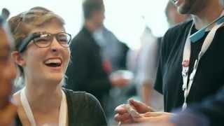 Google I/O 2014 Highlights