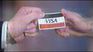 90's Commercials Vol. 328