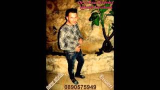 New! Enveri - Onche Bonche - 2015