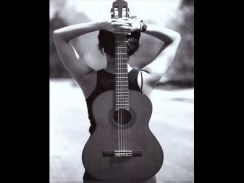 bluegrass guitar irish folk music youtube. Black Bedroom Furniture Sets. Home Design Ideas