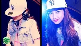 Top 10 Nữ DJ Xinh Đẹp, Khêu Gợi Nhất Việt Nam Hiện Nay