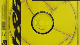 Post Malone - Takin' Shots (Audio)