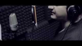DablaDO ft.NICE - BaY BaY (studio session official Video)
