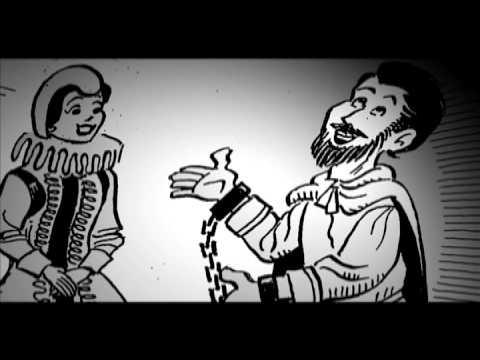 The Belgic Confession Short Film