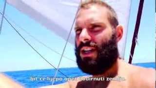 #17 - Indian ocean (2)