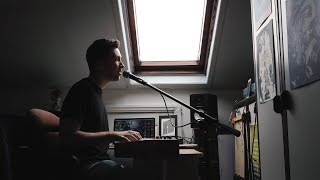 P E A C E - Hillsong Y&F (Acoustic Cover)