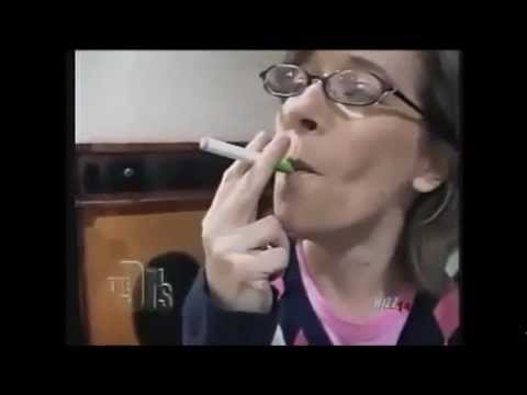 Image Result For Why Electronic Cigarettes Are Bad