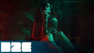 Claydee feat. Lil Eddie - Gitana (Official Video)