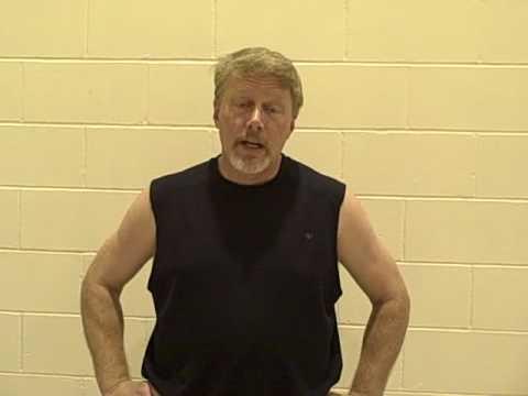 abdominal exercises for men over 50  youtube