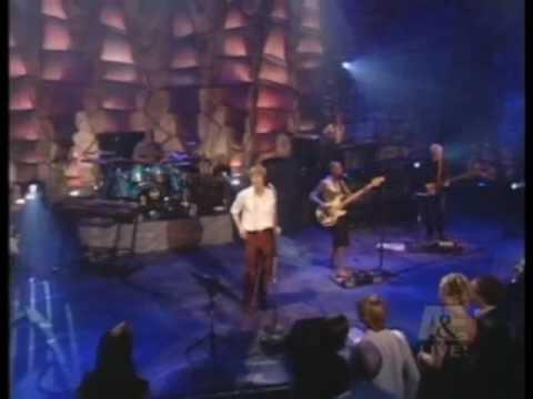 Baixar David Bowie -