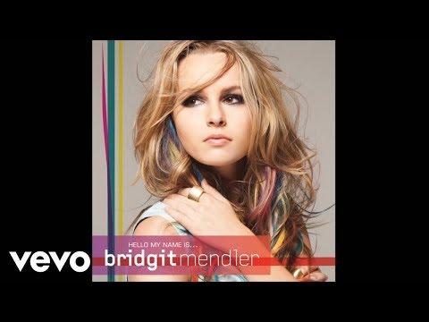 Baixar Bridgit Mendler - Hurricane (Audio)