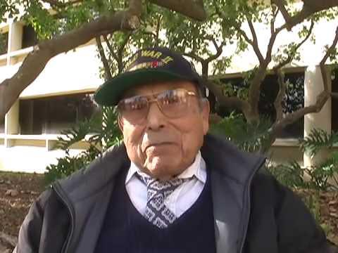 Ignacio Carmona recognition.mov