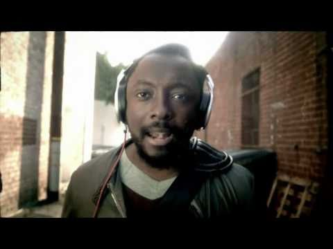 Black Eyed Peas - The Time (Electro Remix) (Mysto & Pizzi Dirty Bit Remix)