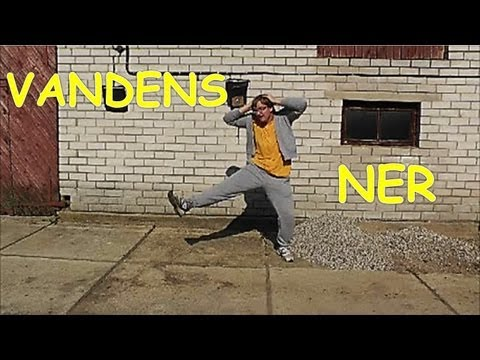 Baixar Vandens Ner (Gangnam Style Spoof) (Official Video) Lithuanian Version